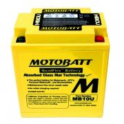 NEW AGM Battery For Suzuki GN250 GS400 GS500E GS500F GS550E GT185 GT550 TU250X